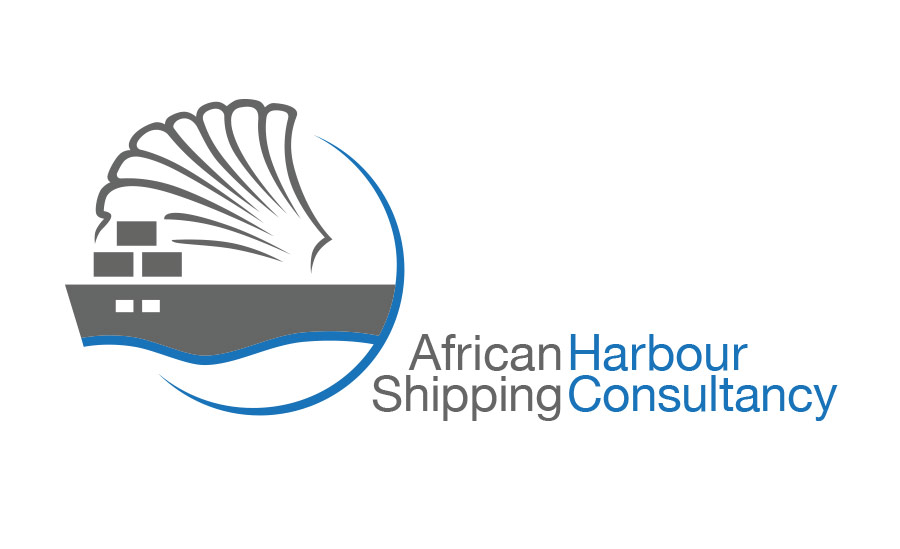 African Harbour Shipping Consultancy