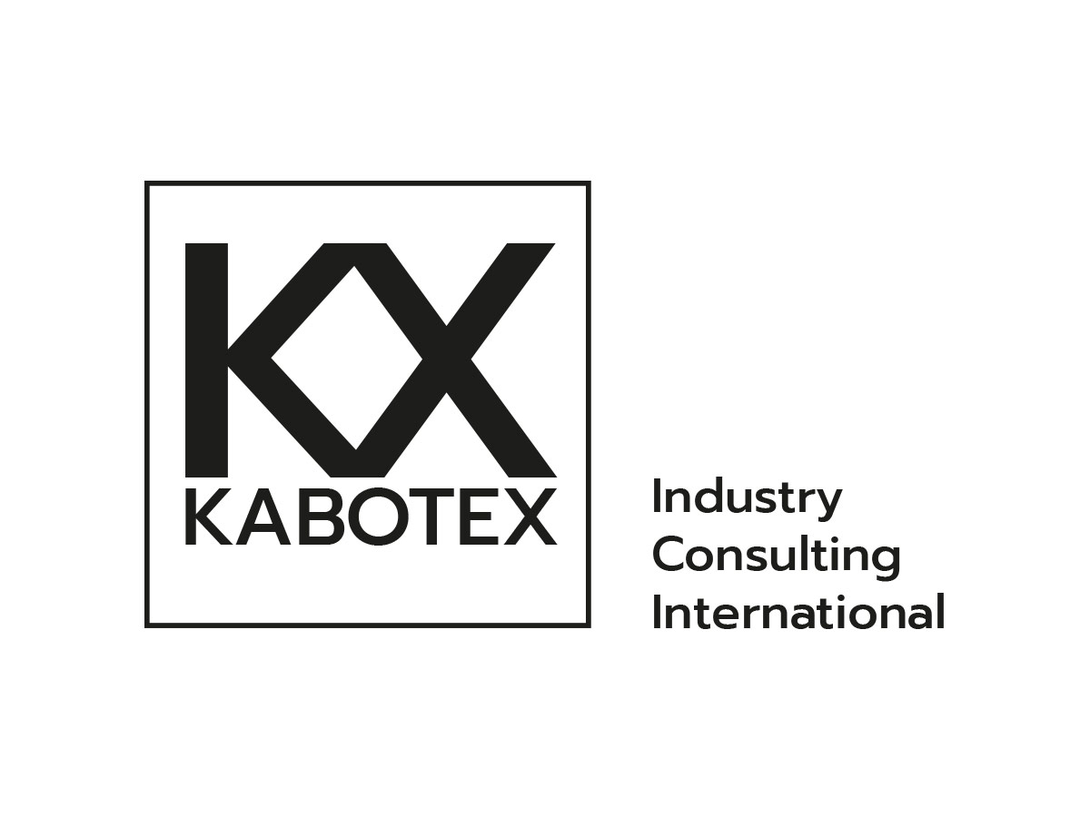 Logo Design - KaBoTex