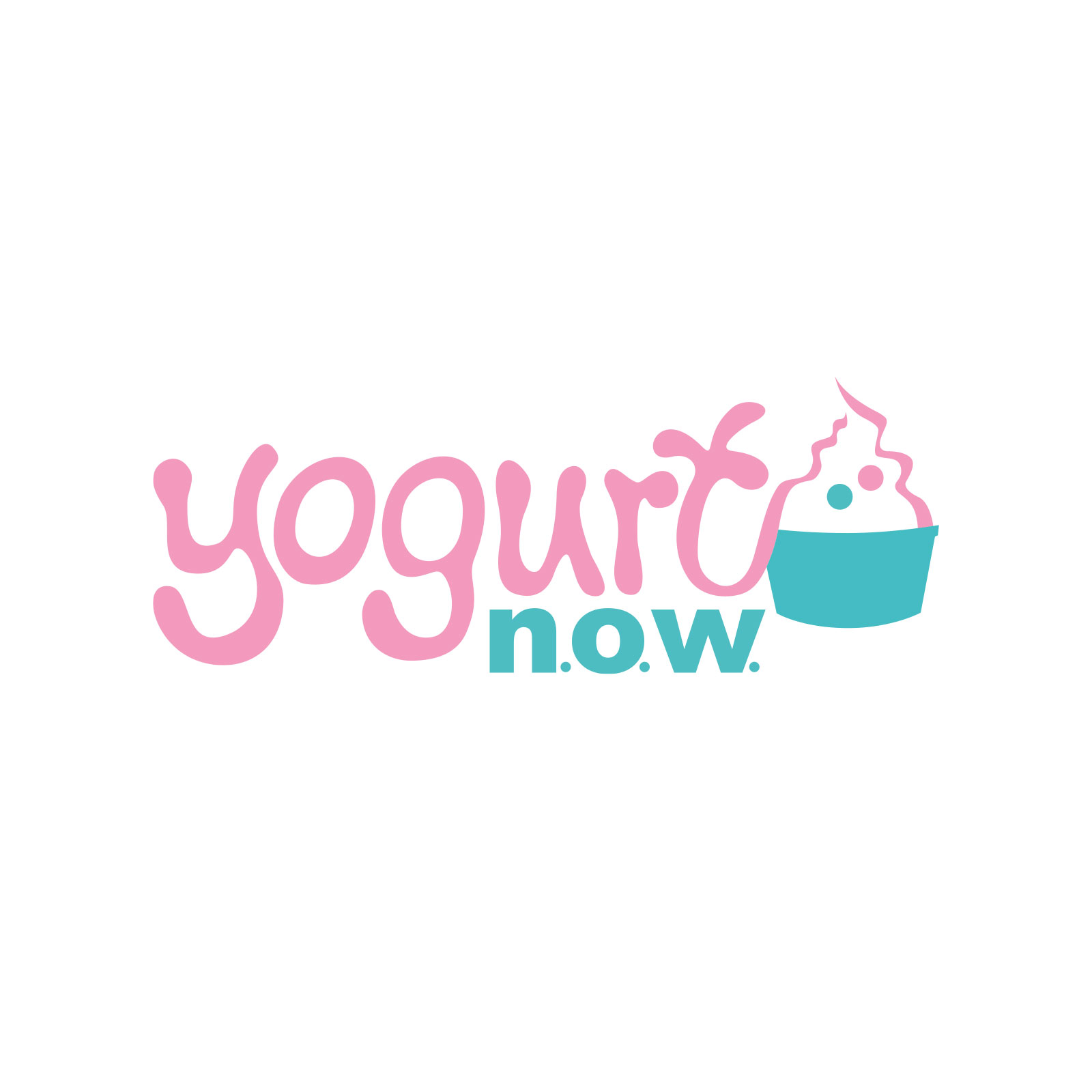 yogurt-now