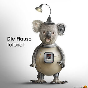 Flause Tutorial